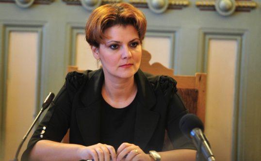 Presedintele Klaus Iohannis, atacat EXTREM de dur: Se comporta ca un COPIL