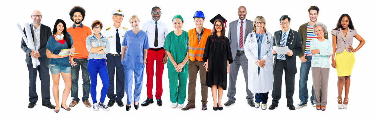 Locuri de muncă, în România! Salarii mari și condiții optime pentru toți angajații