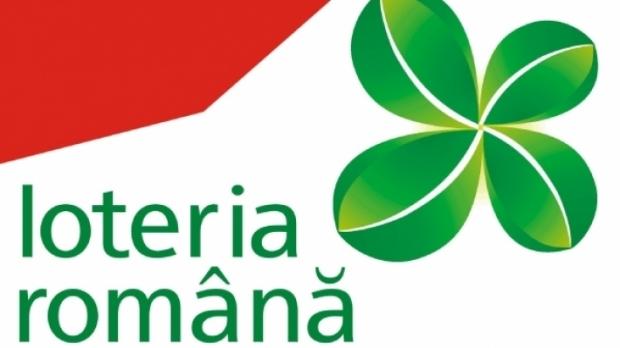 Anunț Loteria Română pentru extragerile LOTO 6/49 din data de 24 ianuarie