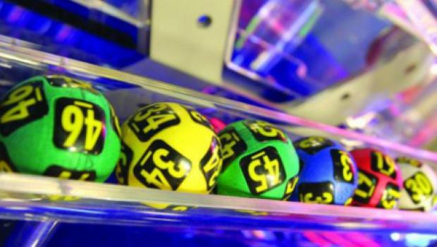 Loteria Română, extragere joi, 10 decembrie