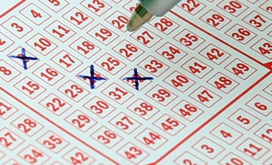 Rezultate extragere loto 6 din 49 de azi, duminică, 27 ianuarie