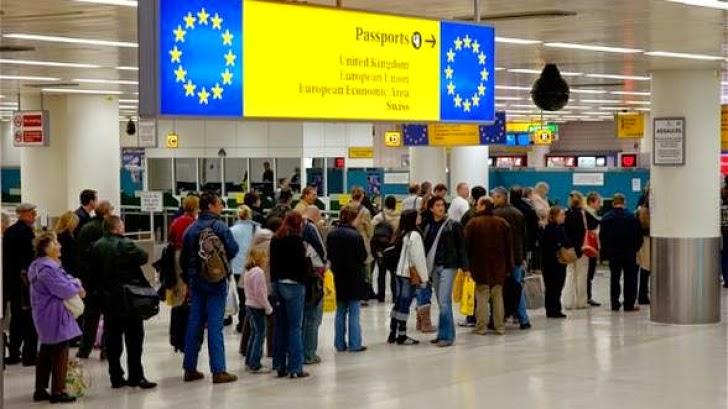 MAE, mesaj tranșant pentru Austria după ce a luat decizia de a diminua alocațiile copiilor români