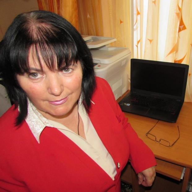 Maria Ghiorghiu aduce noi evenimente pentru România