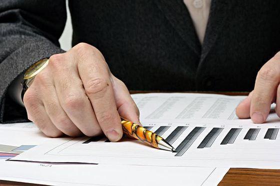 Angajații ar putea fi dezavantajați de măsurile fiscale de anul trecut