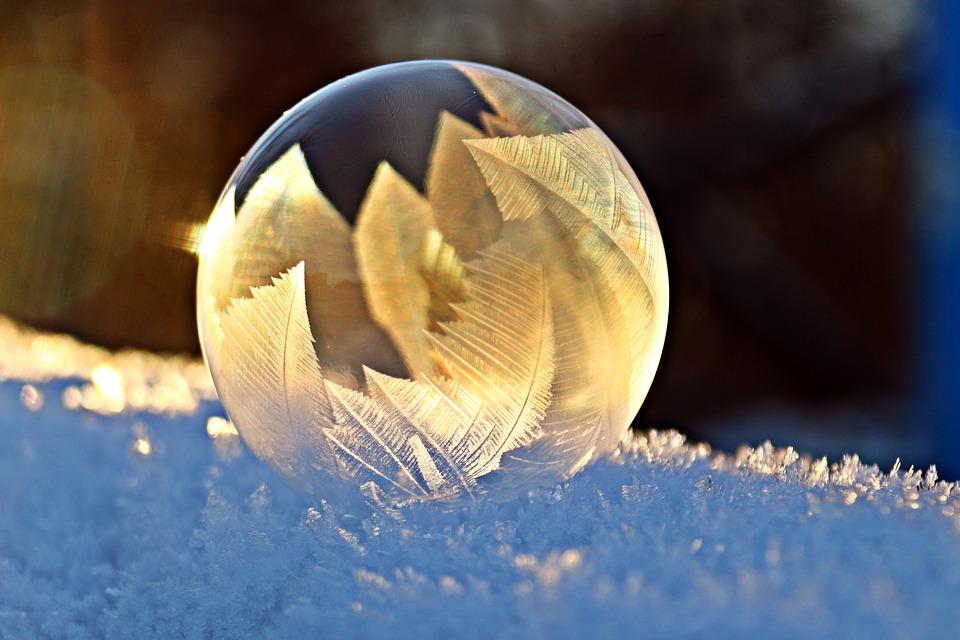 Prognoza meteo 16 ianuarie