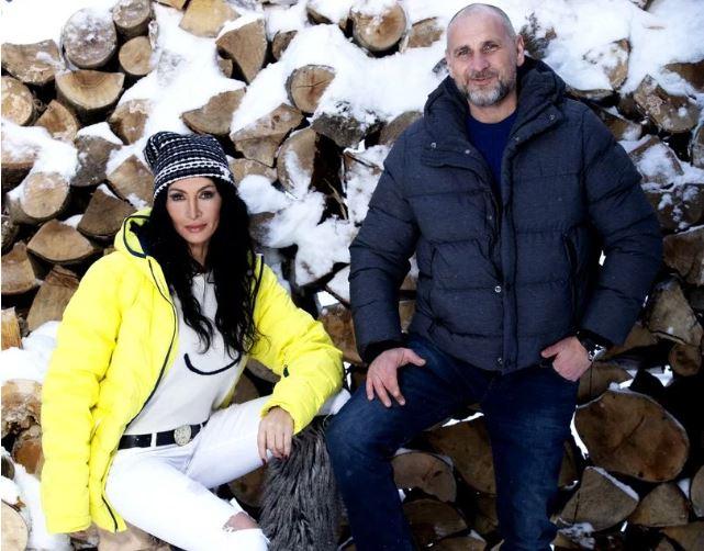 Concurenții de la Ferma, răsfățați înainte de premiera emisiunii! Ce le-a pregătit Mihaela Rădulescu