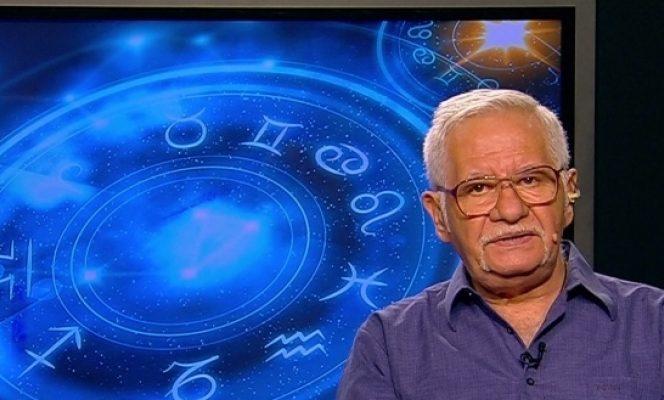 Mihai Voropchievici citește în rune horoscopul pentru 28 ianuarie-3 februarie