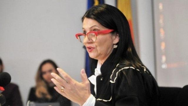Ministrul Sănătății, Sorina Pintea, anunță marți dacă se declară epidemie de gripă