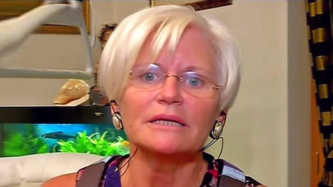 """Ce pensie uriașă are Monica Tatoiu: """"Nu am acceptat să fiu plătită la negru"""""""