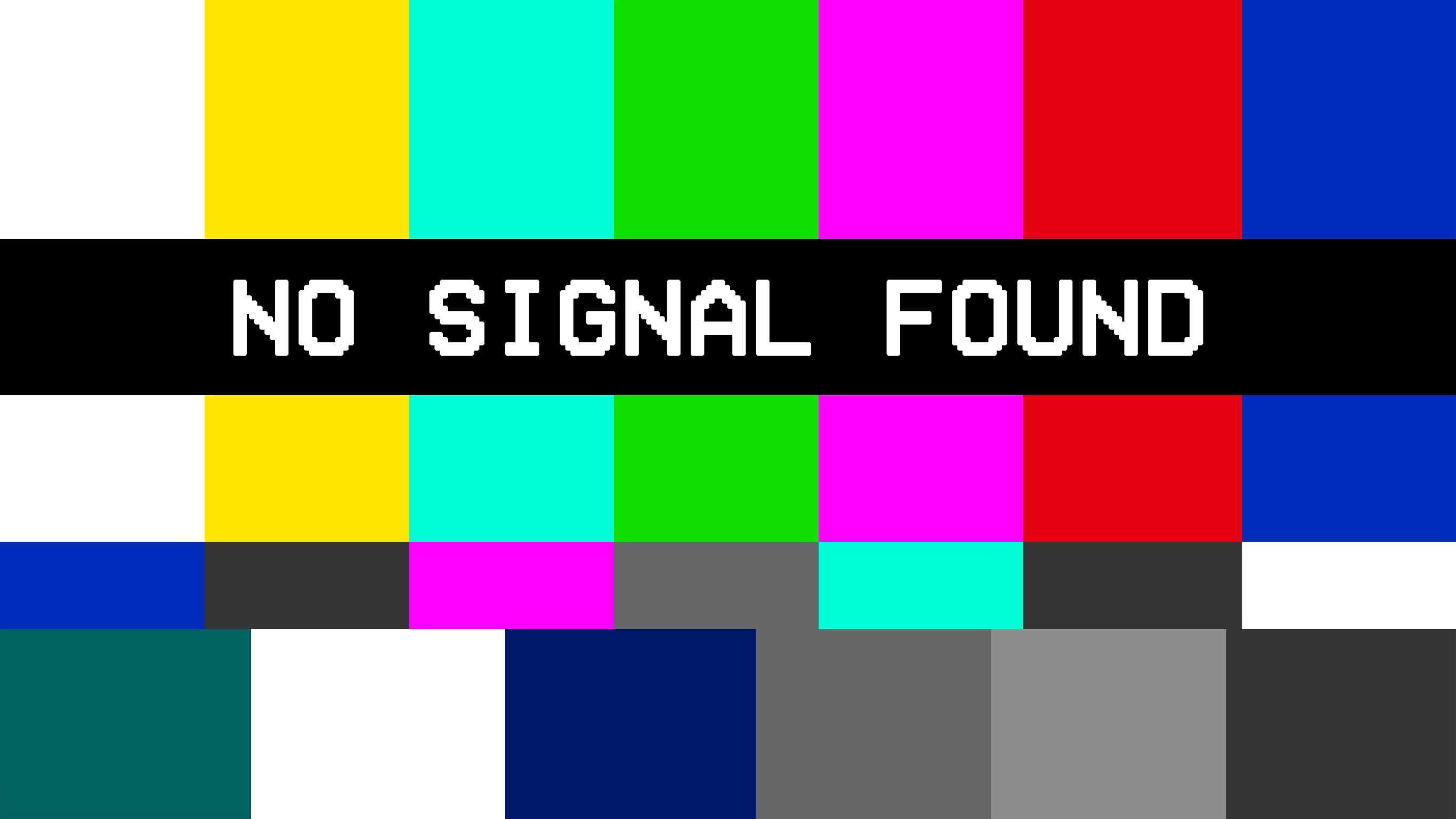 Iohannis, mediator în scandalul suspendării Realitatea TV