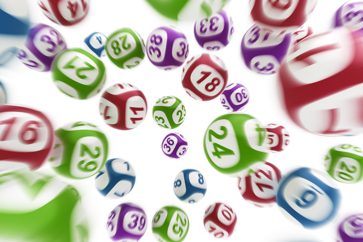 Loto 6 din 49. Numere extrase joi, 17 ianuarie 2019-LIVE