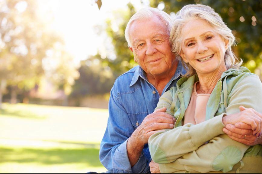 Premiul Aniversarea Căsătoriei: bani de la primărie pentru cuplurile căsătorite