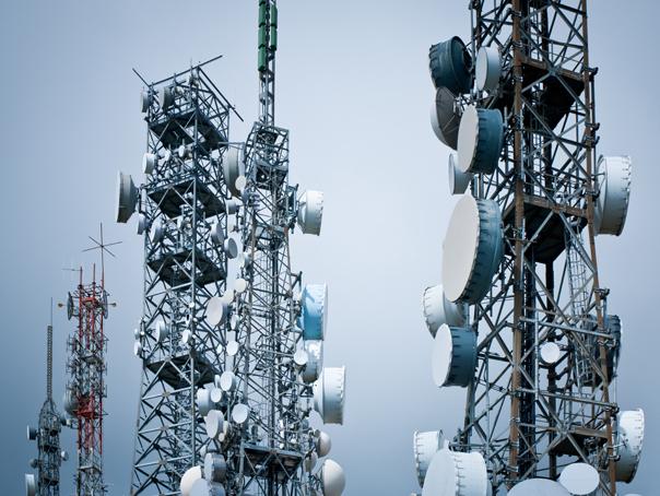 Statul va încasa o sumă uriașă în urma licitației 5G