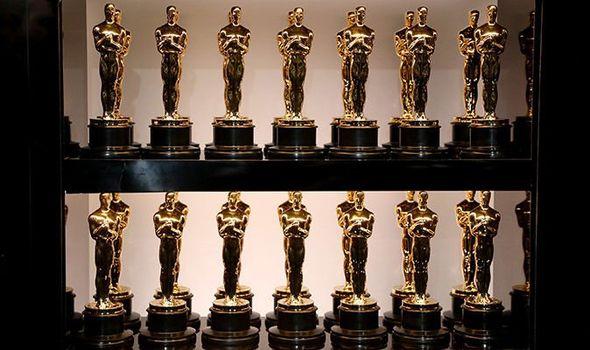Nominalizări Oscar 2019 LIVE. Care sunt cele mai bune 5 filme ale anului