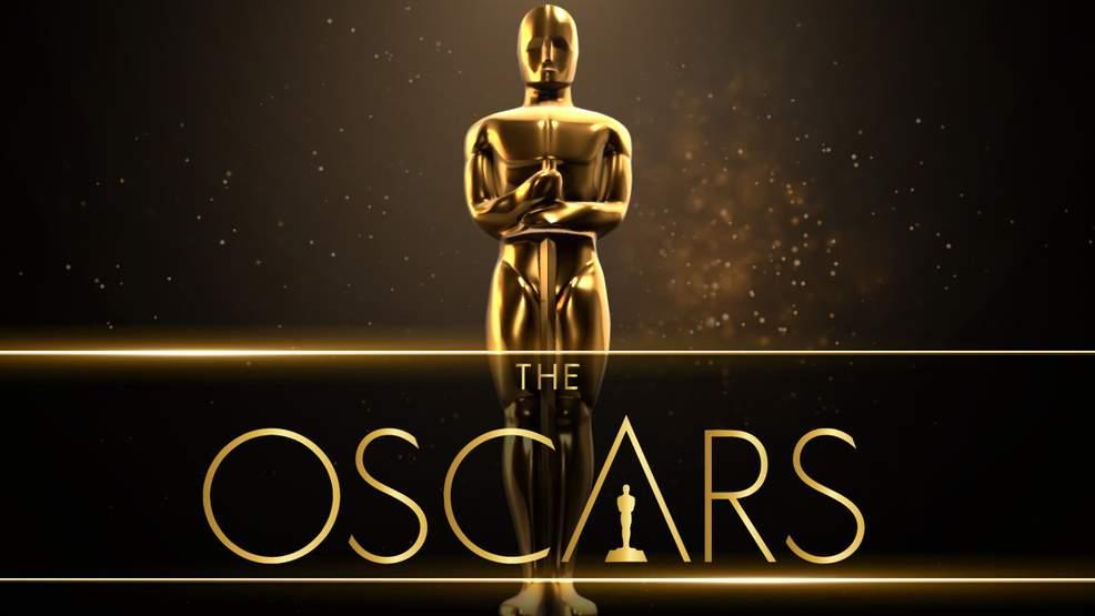 Cine sunt actorii care au primit nominalizări la Oscar în 2019
