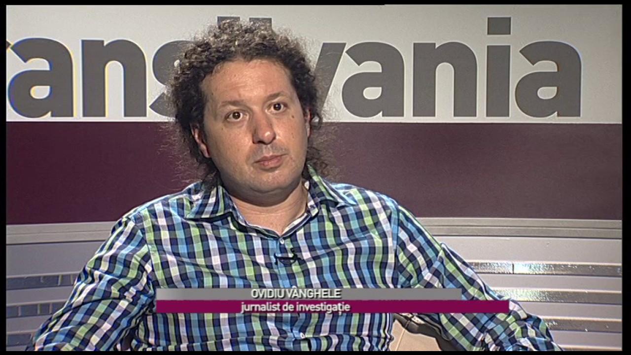 """Mircea Badea, scandal pe internet cu un alt jurnalist: """"Văd că ești cu bătaia. Poate ne întâlnim"""""""