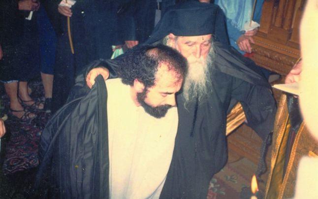 Patriarhul Daniel, cetățean de onoare al Capitalei! Motivul pentru care primește distincția
