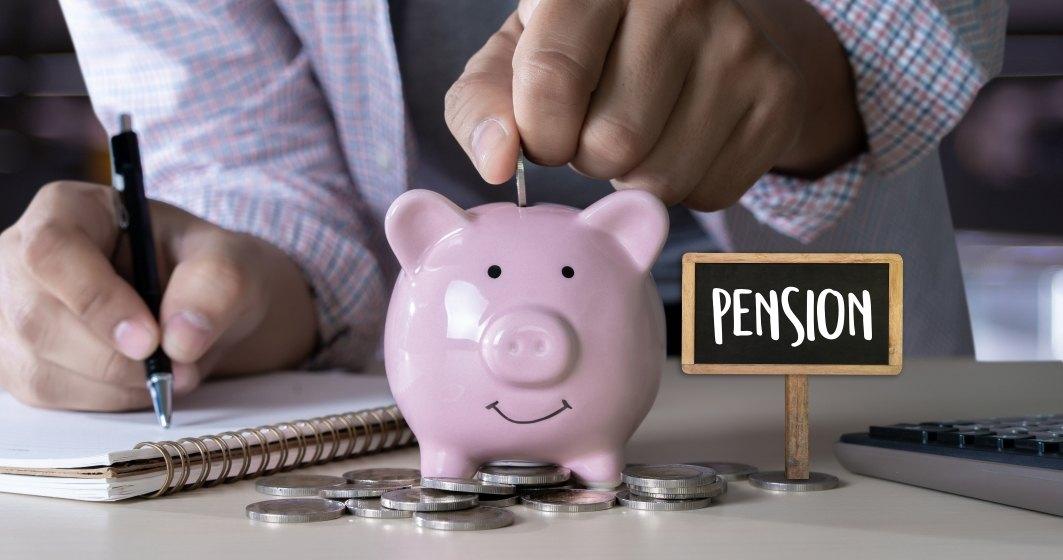 """Un nou tip de pensie? Ministru Muncii a făcut anunțul: Este un proiect de lege prin care ne propunem să completăm sistemul de pensii din România"""""""