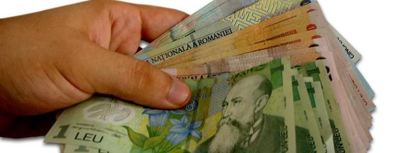 Pensii de urmaș pentru o anumită categorie de bugetari