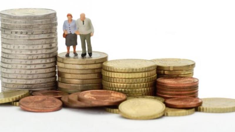 """Plata pensiilor va întârzia, în ianuarie. Ministrul Muncii: """"Întârzierea este justificată"""""""