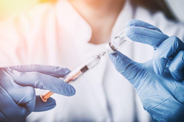 Ministerul Sanatatii, anunt important despre vaccinul antigripal! TOTI romanii trebuie sa afle asta!