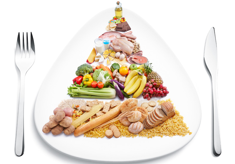 Adevărul despre dieta Dukan. Este adevărat că poți slăbi 20 de kilograme în 3 săptămâni!