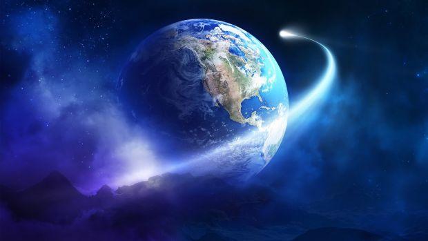 Planetele se aliniază perfect pentru nativii din zodia Pești