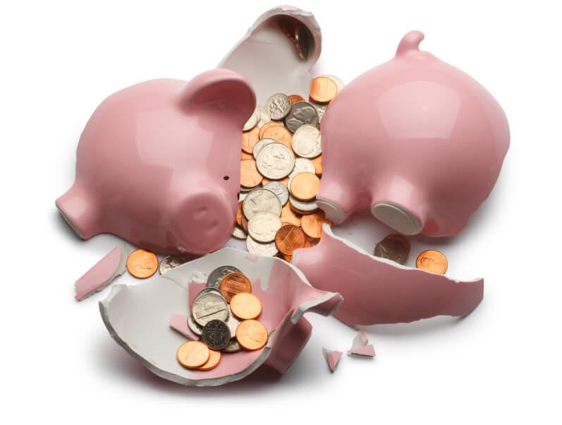 Marius Budăi, vești bune pentru angajați! Planurile ministrului Muncii pentru salarii mai mari