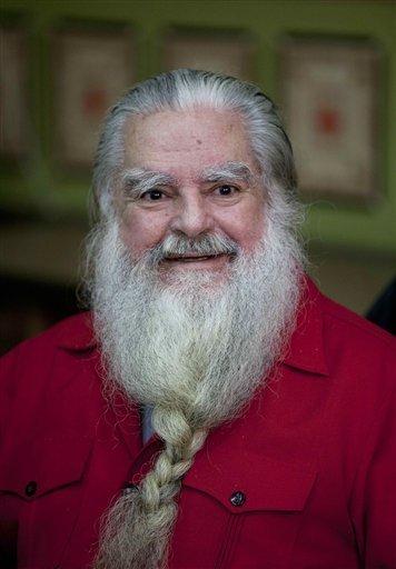 Antonio Vazquez, marele vrăjitor al Mexicului