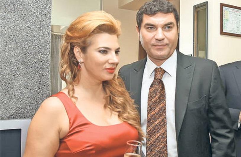 Probleme pentru Mihaela Borcea! Fosta soție a lui Cristi Borcea va fi executată silit pentru o sumă uriașă