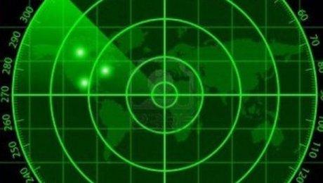 Incident aviatic. Un avion francez a dispărut de pe radare!