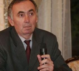 Radu Călin Cristea