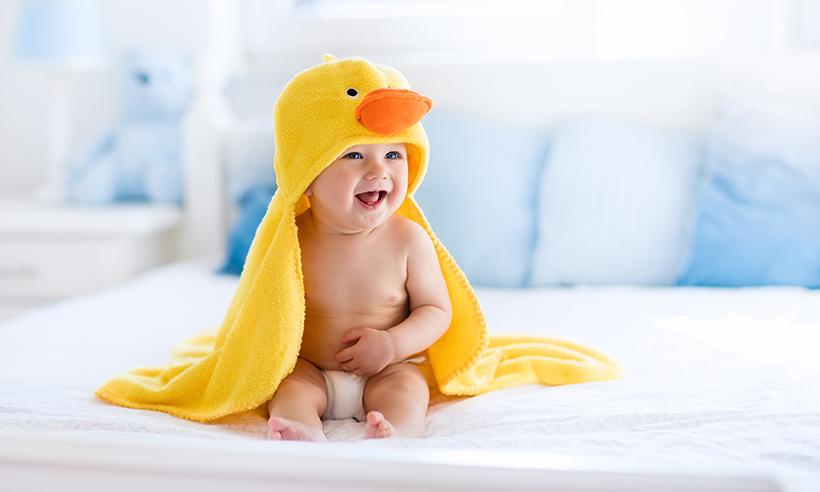 Românii nu mai fac copii!! În 2018, cel mai mic număr de nou-născuți din ultimii 50 de ani