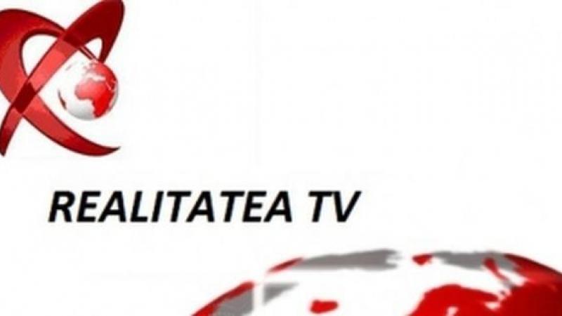 Românii s-au solidarizat cu Realitatea TV, astfel încât postul a depășit principalele televiziuni ale concurenței, chiar și cu emisia suspendată