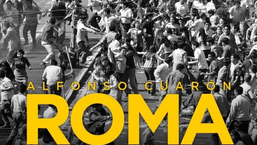 Roma sub semnul violențelor din anii 70