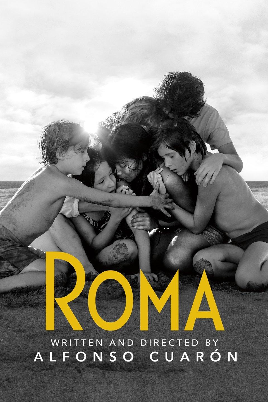 """Roma este favorit să câștige cele mai multe premii Oscar pe 24 februarie, la la """"Dolby Theatre"""" din Hollywood"""