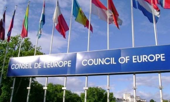 România a preluat președinția Consiliului Uniunii Europene