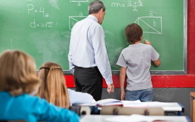 România e printre codașele Europei în clasamentul analfabetismului funcțional