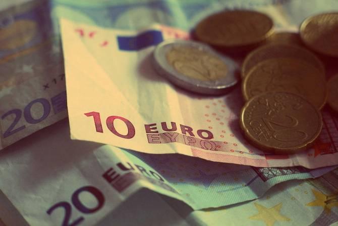 România se pregătește să adere la moneda euro în 2024