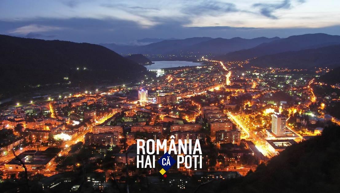 Când începe sezonul 9 Românii au Talent, transmis de Pro TV