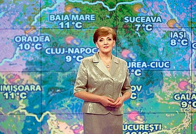 """Romica Jurca i-a transmis un mesaj lui Busu: """"Un lucru este cert..."""""""