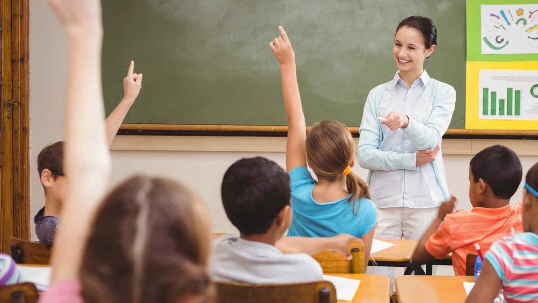 Se redeschid școlile luni? Anunțul făcut de Ecaterina Andronescu privind reluarea cursurilor