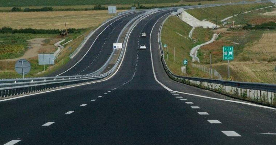 Se schimbă taxa de drum, în Ungaria! Din 3 februarie, șoferii sunt obligați să facă asta