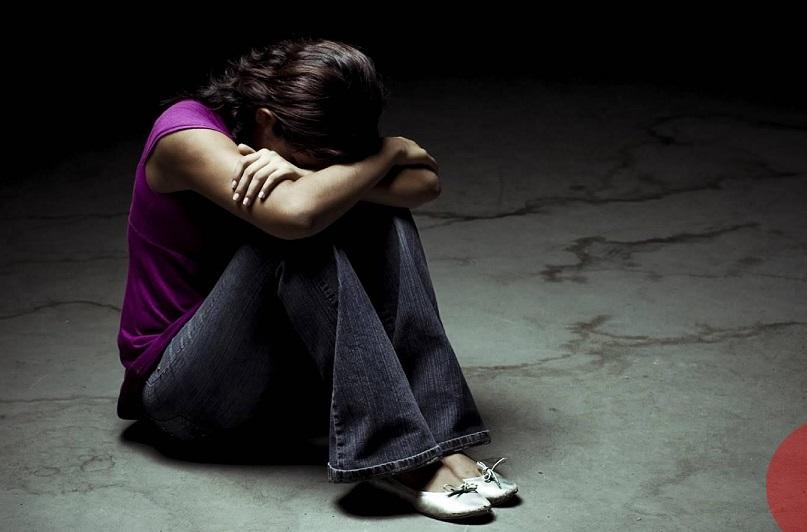 Mare atenție la simptomele depresiei sezoniere pentru că pot fi înșelătoare! Cu multă răbdare și perseverență le poți învinge!