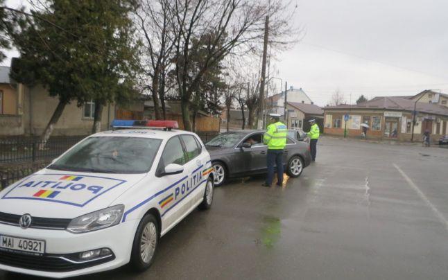 Klaus Iohannis a promulgat LEGEA. În ce situații șoferii pot rămâne fără permis