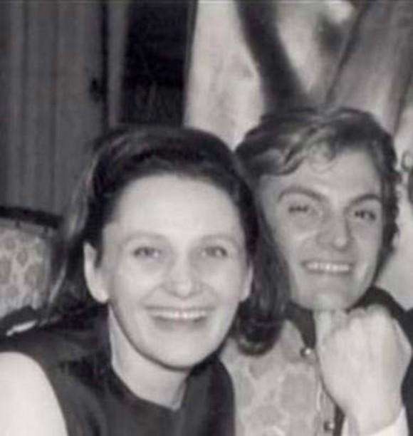 Florin Piersic a împlinit 83 de ani! Câte soții a avut, de fapt, marele actor