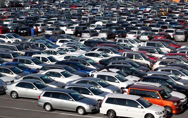 Taxa auto a stârnit numeroase controverse în ultimii ani