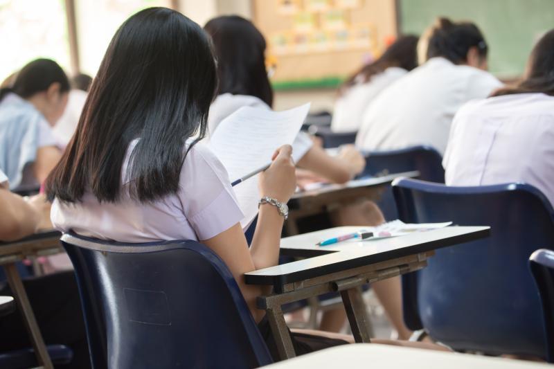 Testele de la BAC 2019 nu vor fi grilă în acest an