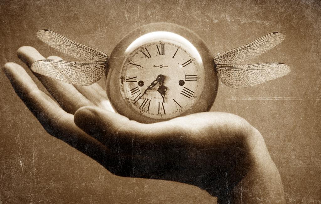 Horoscop zilnic: luni, 7 ianuarie 2019. Taurii deranjează pe toată lumea