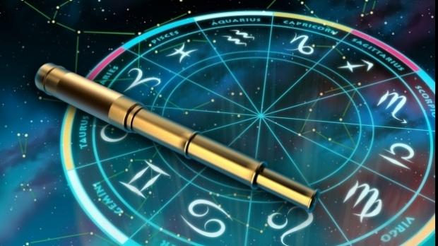 Urania vă prezintă Horoscopul pentru 26 ianuarie - 1 februarie